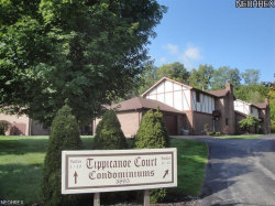 Photo of 3895 Indian Run Dr, Unit 3, Canfield, OH 44406 (MLS # 3977261)