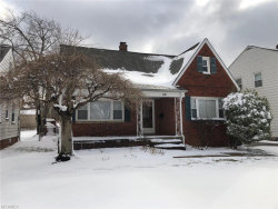 Photo of 4246 Stonehaven Rd, South Euclid, OH 44121 (MLS # 3977344)