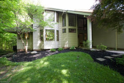 Photo of 10060 Waterford Trl, Chagrin Falls, OH 44023 (MLS # 3977359)