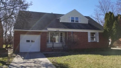 Photo of 4158 Okalona Rd, South Euclid, OH 44121 (MLS # 3977388)