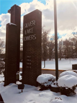 Photo of 3066 Kent Rd, Unit 310, Stow, OH 44224 (MLS # 3977432)