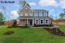 Photo of 4726 Gooseberry Knoll, Brimfield, OH 44240 (MLS # 3977517)