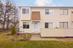 Photo of 5426 Haven Ct, Unit D, Willoughby, OH 44094 (MLS # 3977559)