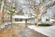 Photo of 3290 Higley Rd, Rocky River, OH 44116 (MLS # 3977661)