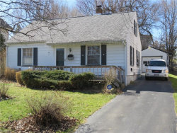 Photo of 2816 Jean St, Youngstown, OH 44502 (MLS # 3977926)