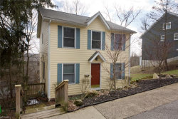 Photo of 43 West Cottage St, Chagrin Falls, OH 44022 (MLS # 3978048)