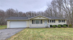 Photo of 6785 Struthers Rd, Poland, OH 44514 (MLS # 3978109)