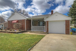 Photo of 160 Camvet, Campbell, OH 44405 (MLS # 3978114)