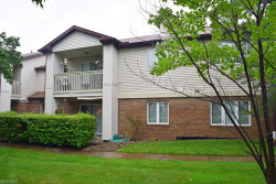 Photo of 7128 Village Dr, Concord, OH 44060 (MLS # 3978123)