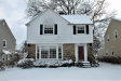 Photo of 2627 Milton Rd, University Heights, OH 44118 (MLS # 3978303)