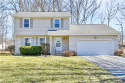 Photo of 181 Maple Leaf Dr, Austintown, OH 44515 (MLS # 3978312)