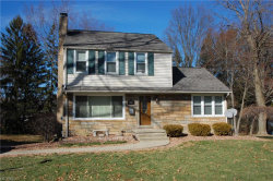 Photo of 106 Neff Dr, Canfield, OH 44406 (MLS # 3978552)