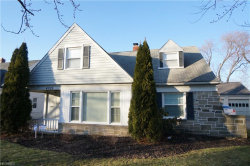 Photo of 4025 Eastway Rd, South Euclid, OH 44121 (MLS # 3978659)