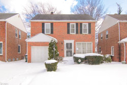 Photo of 3758 Sherwood Rd, South Euclid, OH 44121 (MLS # 3978747)