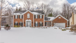 Photo of 6028 Whiteford Dr, Highland Heights, OH 44143 (MLS # 3978932)