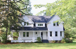 Photo of 35431 Ridge Rd, Willoughby, OH 44094 (MLS # 3978945)