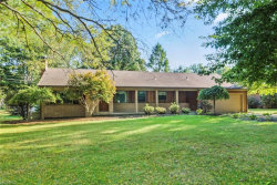 Photo of 209 Moreland Dr, Canfield, OH 44406 (MLS # 3978996)