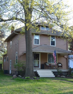 Photo of 436 Wolcott Ave, Kent, OH 44240 (MLS # 3979124)