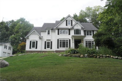 Photo of 18880 Eastwood Dr, Chagrin Falls, OH 44023 (MLS # 3979175)