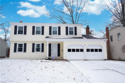 Photo of 4632 Wilburn Dr, South Euclid, OH 44121 (MLS # 3979177)