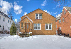 Photo of 1520 Sherbrook Rd, South Euclid, OH 44121 (MLS # 3979199)