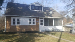 Photo of 27105 Aurora Rd, Solon, OH 44139 (MLS # 3979229)