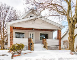 Photo of 4398 Elmwood Rd, South Euclid, OH 44121 (MLS # 3979410)