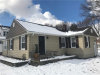 Photo of 4228 West 217th St, Fairview Park, OH 44126 (MLS # 3979445)