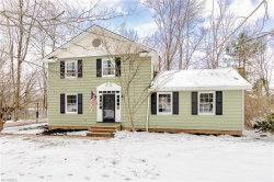 Photo of 17550 Merry Oaks Trl, Chagrin Falls, OH 44023 (MLS # 3979513)