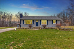 Photo of 6444 New Rd, Austintown, OH 44515 (MLS # 3979573)
