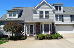 Photo of 322 West Legend Ct, Unit B, Highland Heights, OH 44143 (MLS # 3979634)