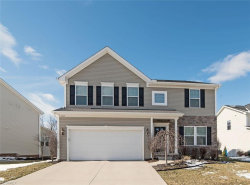 Photo of 787 Arbor Trails Dr, Macedonia, OH 44056 (MLS # 3979658)