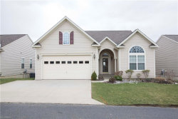 Photo of 813 Lakeview Ct, Kent, OH 44240 (MLS # 3979708)