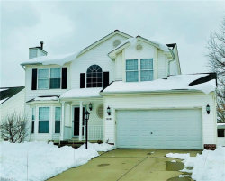 Photo of 15100 Timber Ridge Dr, Middlefield, OH 44062 (MLS # 3979852)