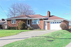 Photo of 826 Almasy Dr, Campbell, OH 44405 (MLS # 3979904)