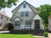 Photo of 4542 Lilac Rd, South Euclid, OH 44121 (MLS # 3979931)