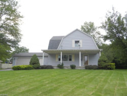 Photo of 590 Coitsville Rd, Campbell, OH 44405 (MLS # 3979988)