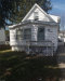 Photo of 4618 Wellington Ave, Parma, OH 44134 (MLS # 3980041)