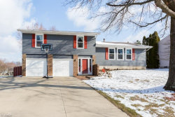 Photo of 4463 Foresthill Rd, Stow, OH 44224 (MLS # 3980061)