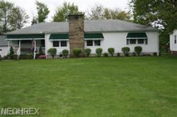 Photo of 6200 Highland Rd, Highland Heights, OH 44143 (MLS # 3980151)