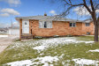 Photo of 10870 Gross Dr, Parma, OH 44130 (MLS # 3980245)