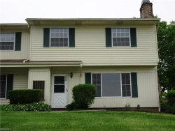 Photo of 2040 Higby Dr, Stow, OH 44224 (MLS # 3980250)