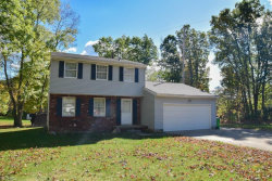 Photo of 4091 Springdale Rd, Stow, OH 44224 (MLS # 3980272)