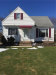 Photo of 1632 Harwich Rd, Lyndhurst, OH 44124 (MLS # 3980283)