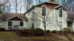 Photo of 1350 Fox Run Ct, Unit 4, Youngstown, OH 44512 (MLS # 3980300)