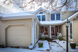 Photo of 1206 Brookline Pl, Unit E, Willoughby, OH 44094 (MLS # 3980416)