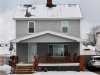 Photo of 5506 Gilbert Ave, Parma, OH 44129 (MLS # 3980470)