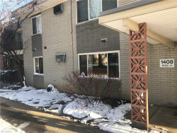 Photo of 1408 Golden Gate Blvd, Unit H101, Mayfield Heights, OH 44124 (MLS # 3980506)