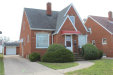 Photo of 2919 North Ave, Parma, OH 44134 (MLS # 3980522)