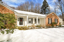 Photo of 117 Countryside Dr, Chagrin Falls, OH 44022 (MLS # 3980610)